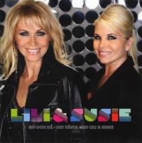 Lili & Sussie - I Vågens Tecken
